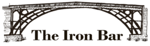Iron Bar Hire