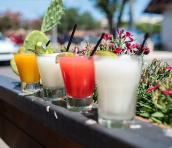 Drinks ideas for your wedding